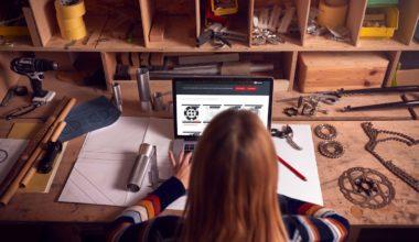female-business-using-laser-art
